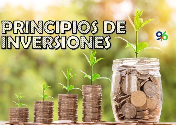 Introducción a las Inversiones
