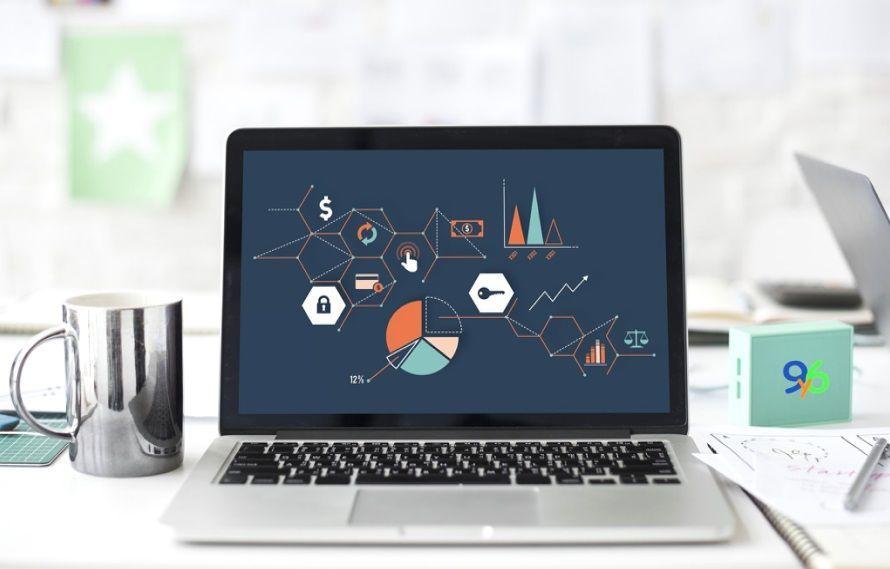 Fundamentos de Finanzas: Aprende usando Excel
