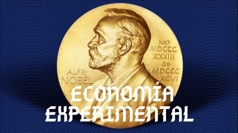 ¿Qué es la Economía Experimental? – Premio Nobel 2019