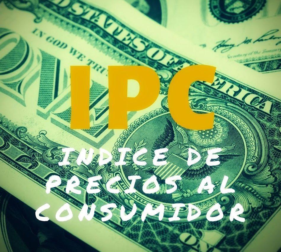 IPC usos, aplicaciones y como se calcula